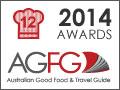 AGFG-Awards