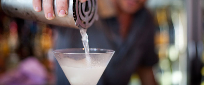 Sunshine-Beach-Drinks-Cocktails-Menu