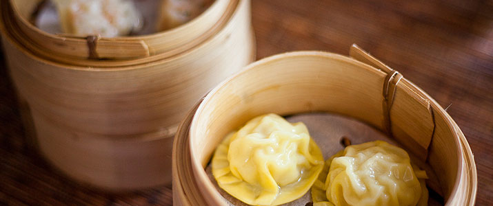 Sunshine-Beach-Yum-Cha-Menu