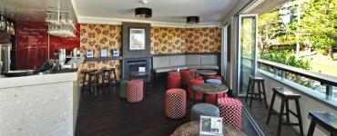 Sunshine-Beach-Restaurant-Lounge-Bar