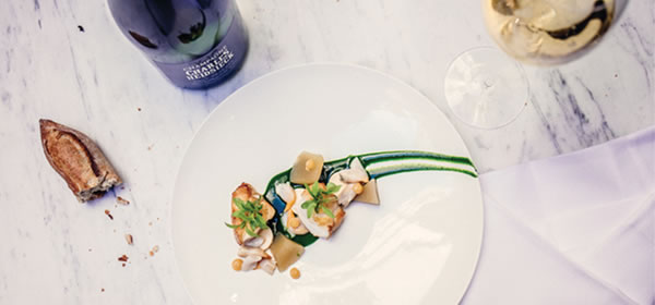 charles-heidsieck-champagne-dinner-2017-09-22-whats-on