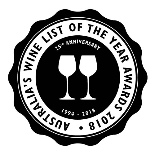 Australias-2017-wine-list-of-the-year