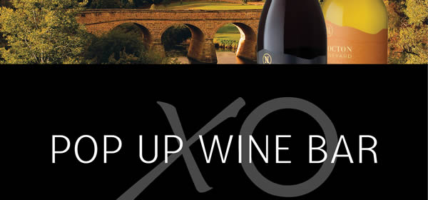 pop-wine-bar-2017-09-06-whats-on