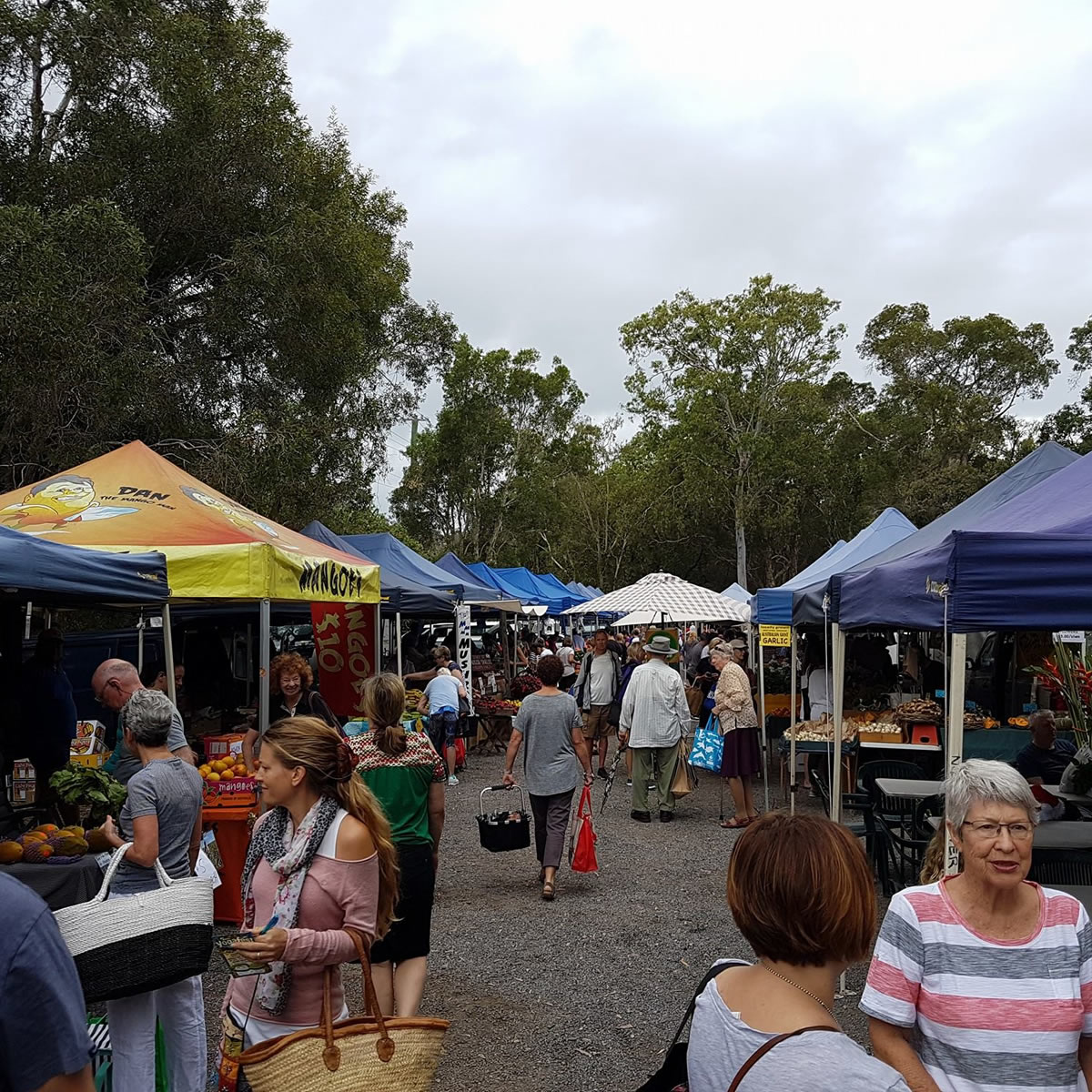 Noosa-Farmers-Markets (1)
