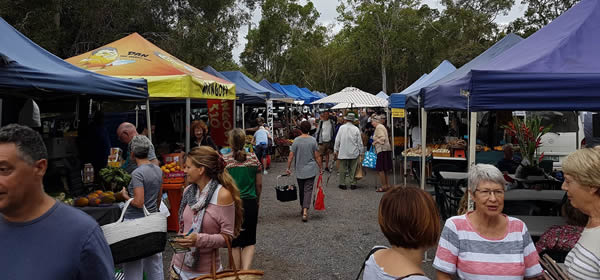 noosa-farmers-market-2017-01-06-whats-on