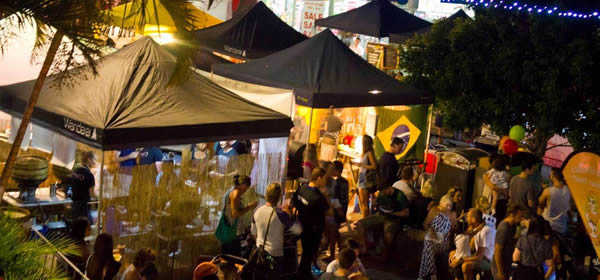 noosa-junction-twilight-markets-2017-01-05-whats-on