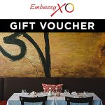 Embassy-Gift-Voucher-Square2