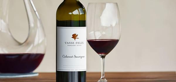 vasse-felix-wine-dinner-2017-05-24-whats-on