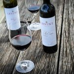 August Wine Dinner