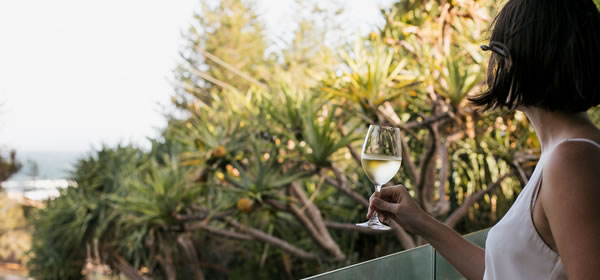oatley-wines-tasting-2019-07-10-whats-on