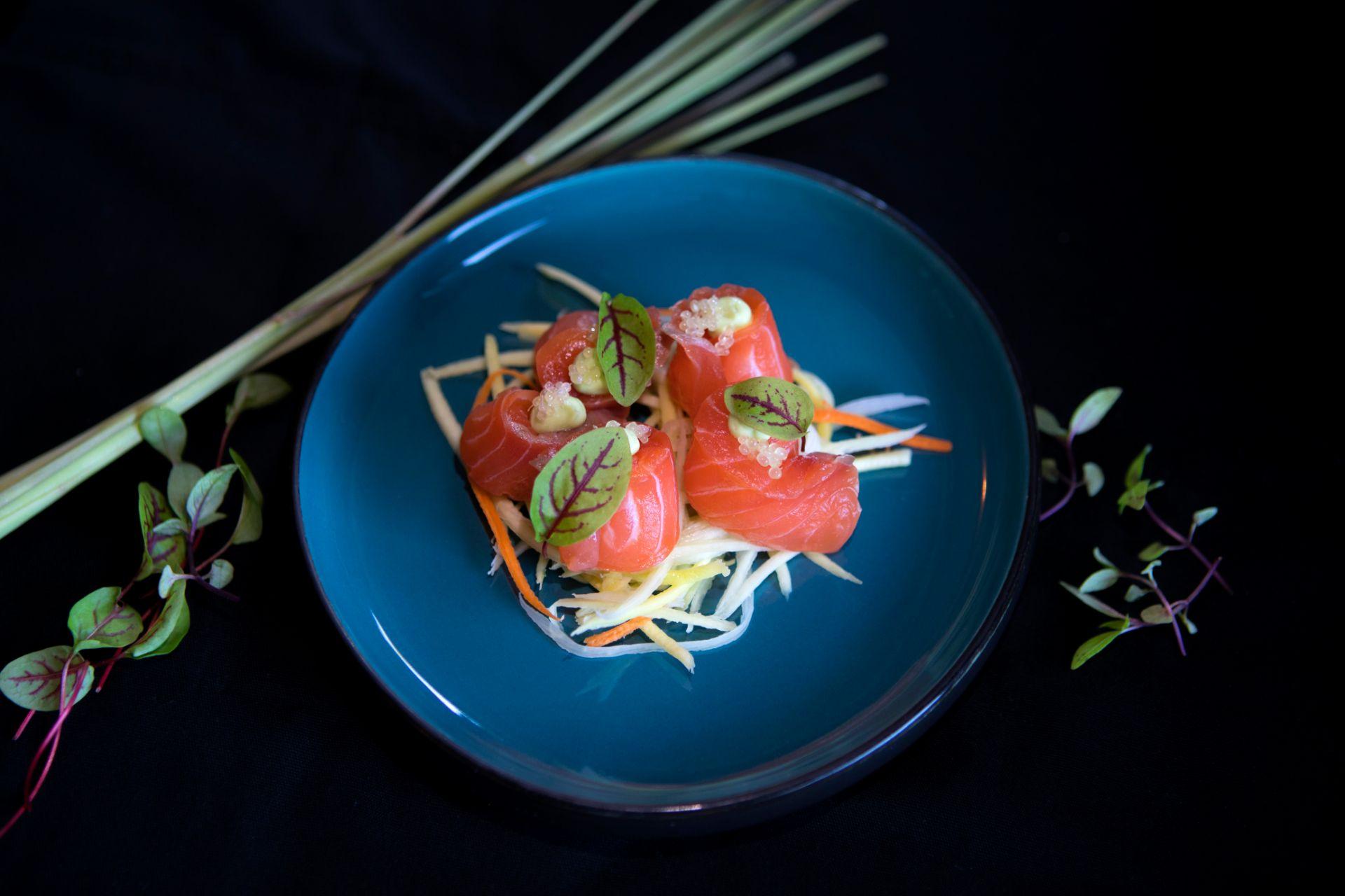 Restaurant Menu Sunshine Beach (3)