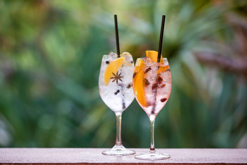 Embassyxo Cocktail Bar (5)