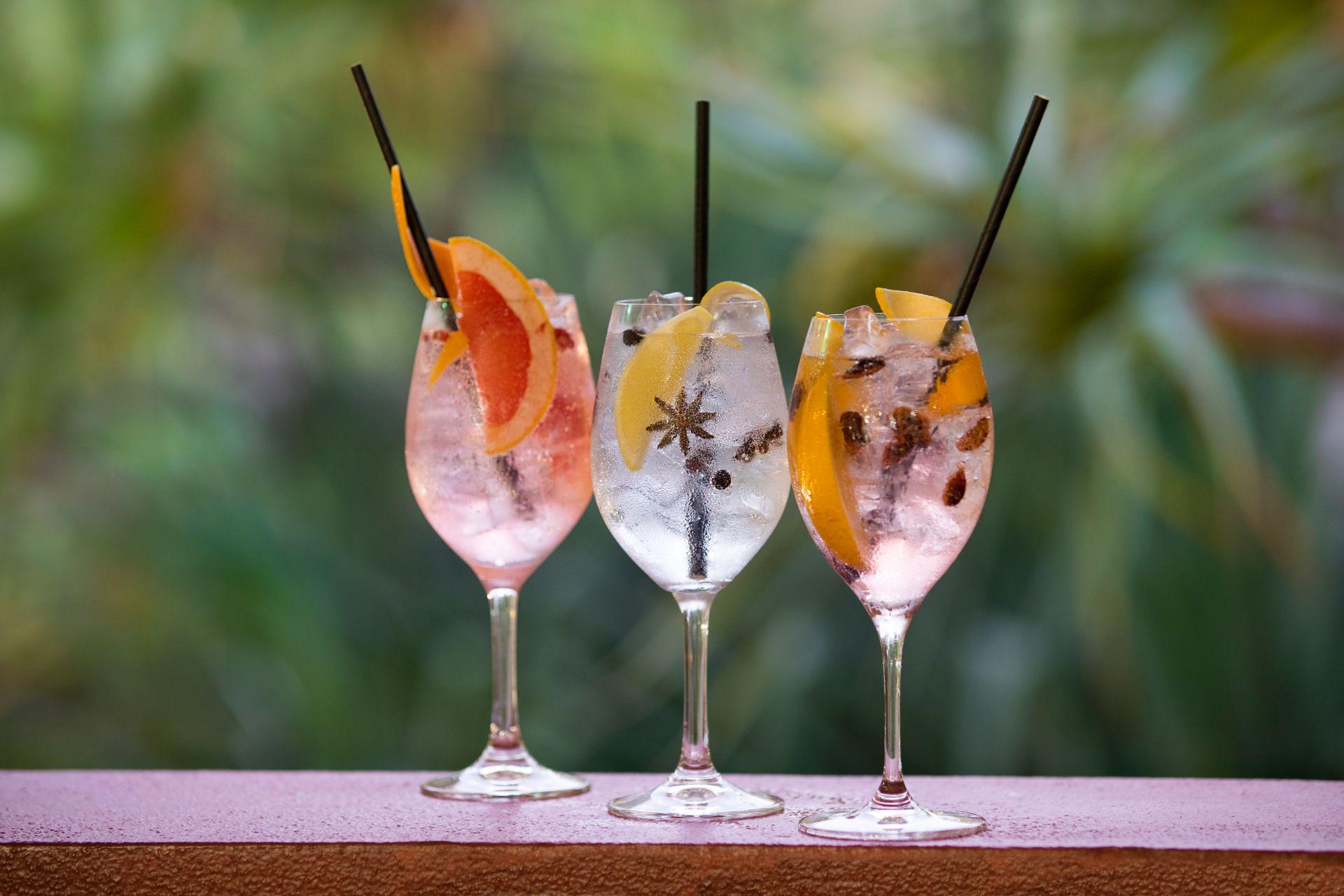 Embassyxo Cocktail Bar (6)